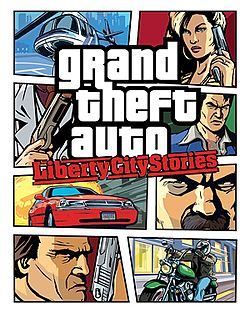 1Grand Theft Auto Liberty City Stories Dvd custom pal-front.jpg