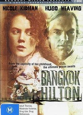 Bangkok Hilton 1989.jpg