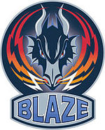 CoventryBlaze.jpg