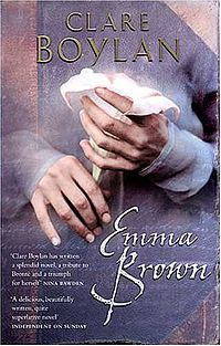 Emma Brown novel by Boylan.jpg