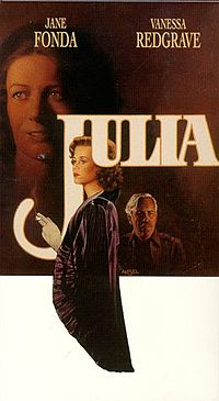 Julia movie.jpg