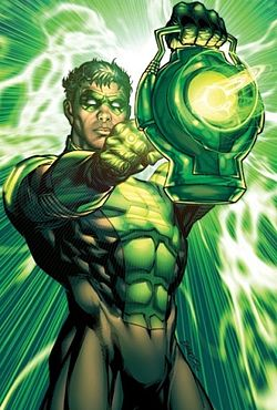 Kyle-Rayner-art-by-Brandon Peterson.jpg