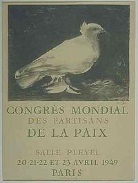 Pablo-picasso-la-colombe (1949).jpg