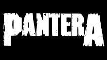 Pantera logo.jpg