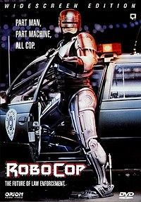 http://upload.wikimedia.org/wikipedia/ru/thumb/d/de/RoboCop.jpg/200px-RoboCop.jpg