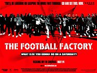 The Football Factory.jpg