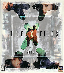 The X-Files Game.jpg