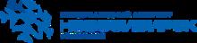 Tolmachevo Airport logo.png