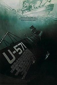 Ю-571 — Википедия