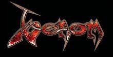 Venom logo.jpg