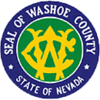 Washoe County, Nevada seal.png