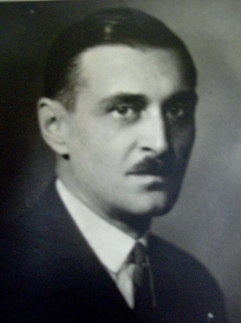 Александр Николаевич Искандер-Романов .jpg