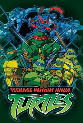 Герои вселенной черепашек ниндзя игры черепашки ниндзя и губка боб драки