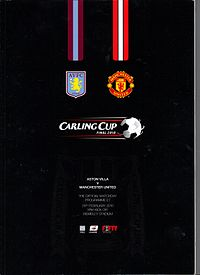 2010 Football League Cup Final logo.jpg