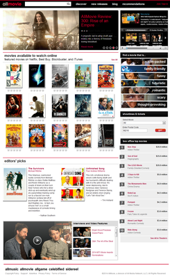 Allmovie screenshot.png