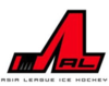 Asia League Ice Hockey (logo).png