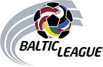 Baltic League official logo.jpeg