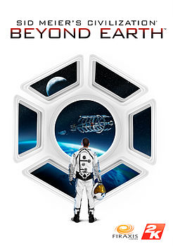 Civilization Beyond Earth Cover.jpg