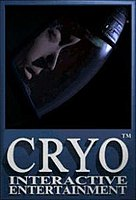 Cryo Interactive Entertainment logo 1998-2002.jpg