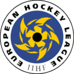 European Hockey League Logo.png