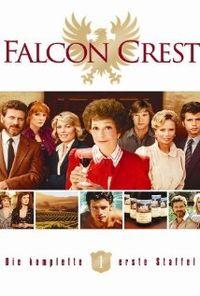 https://upload.wikimedia.org/wikipedia/ru/thumb/d/df/Falcon_Crest.jpg/200px-Falcon_Crest.jpg