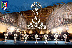 Hall-of-Fame-Cover.jpg