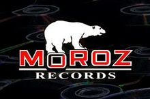 Logo Moroz Records.jpg