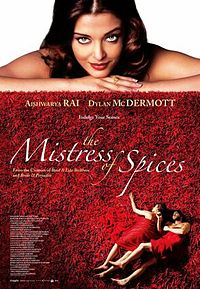 Mistress of spices poster.jpg