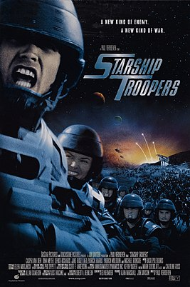 Starship Troopers - movie poster.jpg