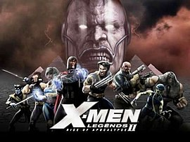 Xmen legends 2.jpg
