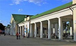 ВП Фео вокзал.jpg
