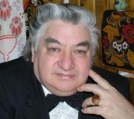 Шамиль Тимербулатов.jpg