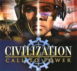 Civilization - Call to Power cover.jpg