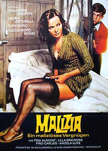 Смотреть фильмы итальянское кино жанра эротика фото 760-601