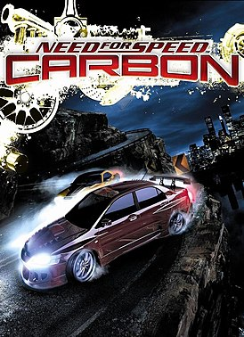 NFS-Carbon-Front.jpg