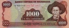 NicaraguaP156a-1000Cordobas-1985(1988)-donatedorus f.jpg