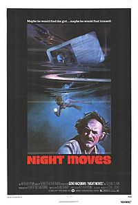 Night moves movie poster.jpg