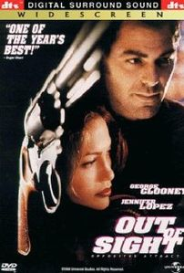 Out of Sight1998.jpg
