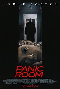 Panic Room movie.jpg