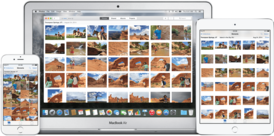 Photos for OS X.png