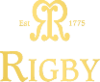 Rigby logo1775gold.png