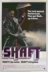 Shaft Movie.jpg