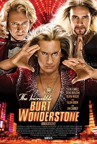 The Incredible Burt Wonderstone.jpg