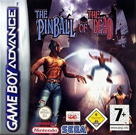 The Pinball of the Dead.jpg