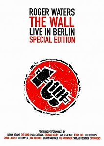 The Wall Live in Berlin Poster.jpg