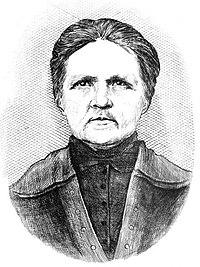 Варвара Евграфовна Циолковская.jpeg