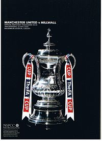 2004 FA Cup Final programme.jpg