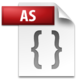 ActionScript File Icon.png