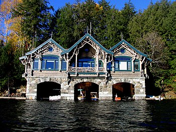 Boathouse 2 at Topridge 800.jpg