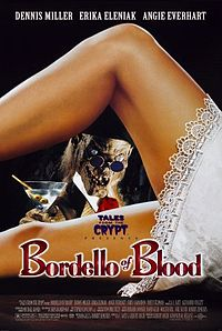 Bordello of Blood.jpg